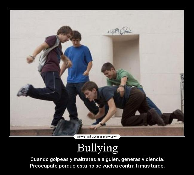 bullyingfrase2