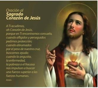 cristianaoracionalsagcorazon