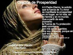 cristianasoraciondeprosperidad