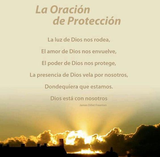 cristianasoracionproteccion