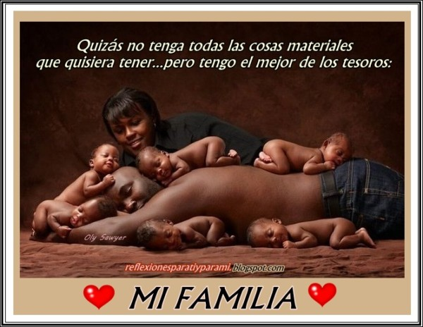 familia13