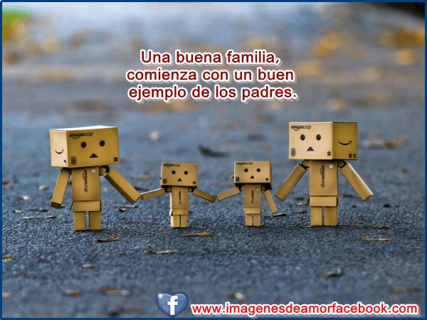 familia17