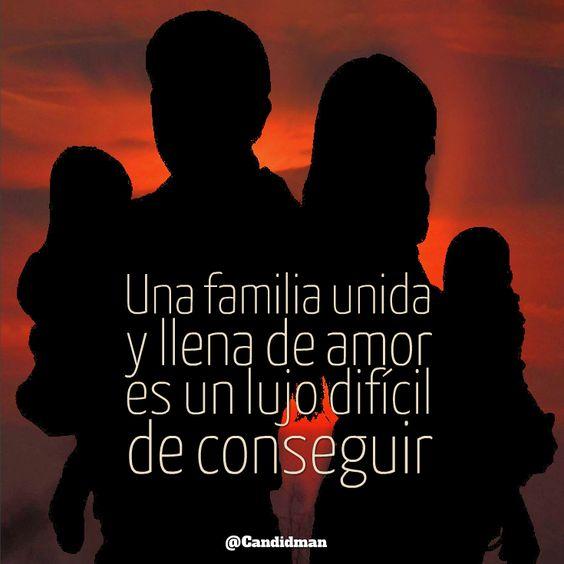 familia19