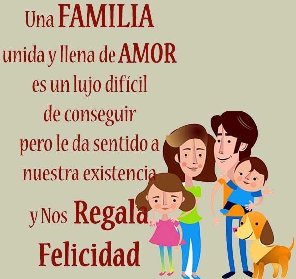 familia23