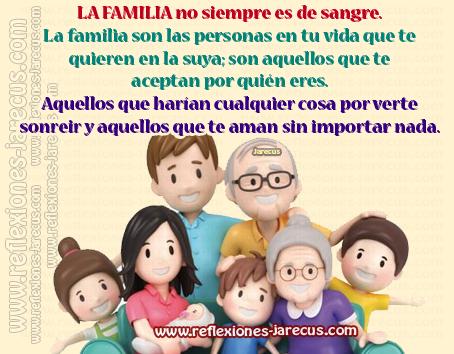 familia24