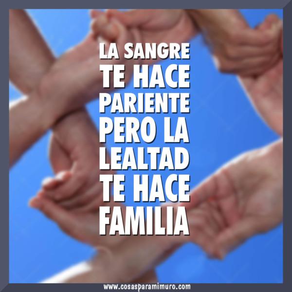 familia25