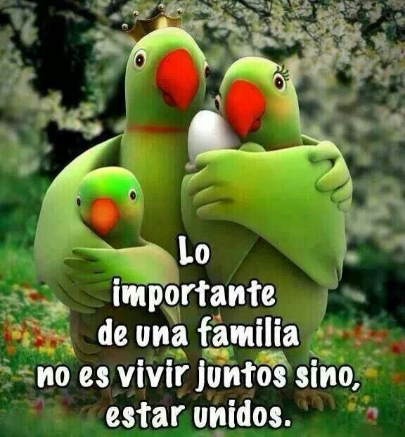 familia7