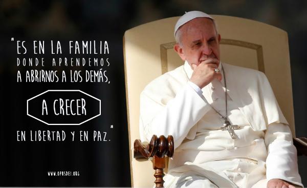 familiafco1