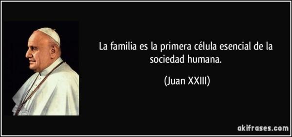 familiajunaxxIII