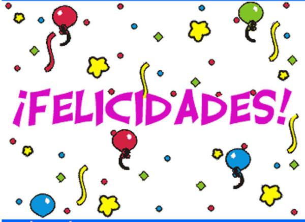 felicidades2