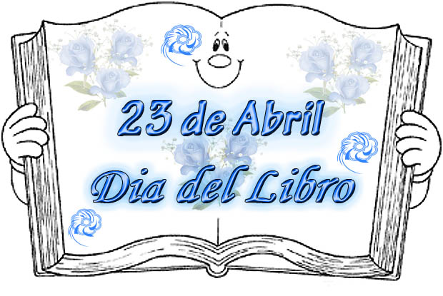 librocartel1