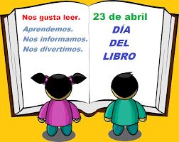 librocartel3