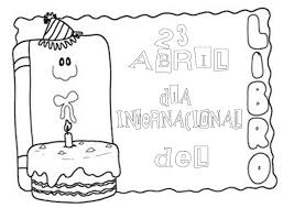 Imágenes Para Compartir Y Celebrar El Día Internacional Del Libro