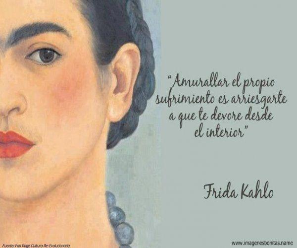 Frases Para Personas Serias: Imágenes Con Las Mejores Frases Y Citas De Mujeres Famosas