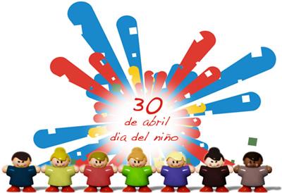 niño30deabril.png6