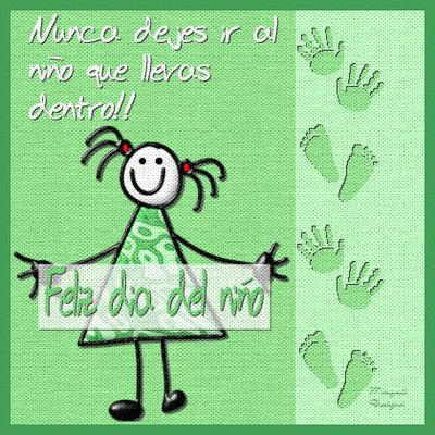 Imagenes Con Frases Bonitas Para Compartir Y Desear Feliz Dia A