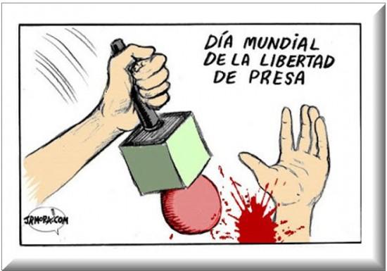 prensa.jpeg13