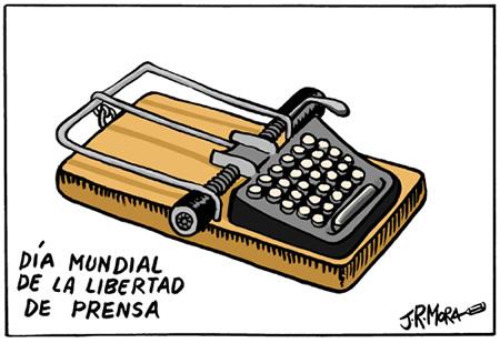 prensa.jpeg3