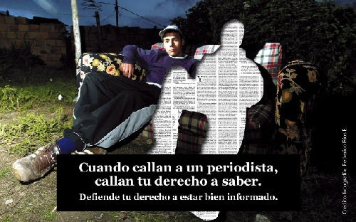 prensafrase.png3