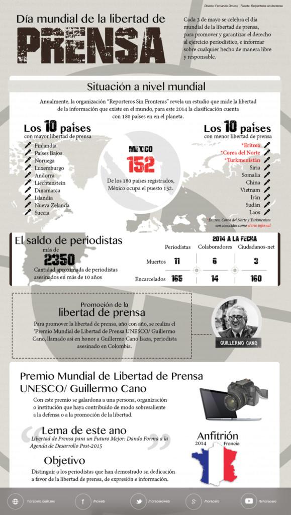 prensainfo.jpg1