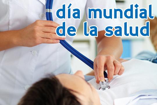 salud14