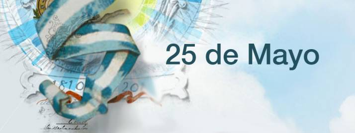 25demayo.png25
