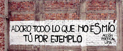 amorimposible.jpg15