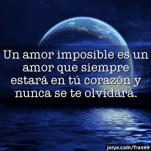 amorimposible.jpg21