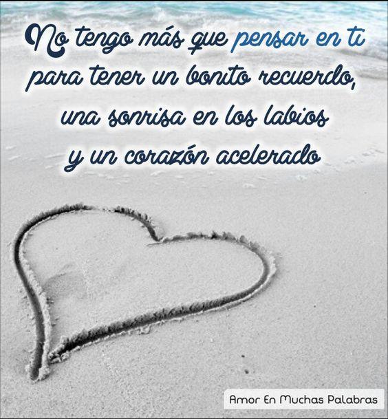 Imagenes Con Frases Romanticas Para Dedicar A Un Amor Imposible