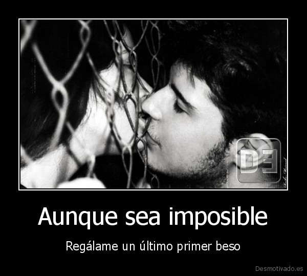 amorimposible27