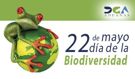 biodiversidad.jpe12