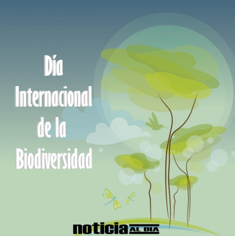 biodiversidad.jpe19