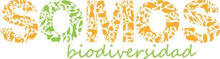biodiversidad.jpe8