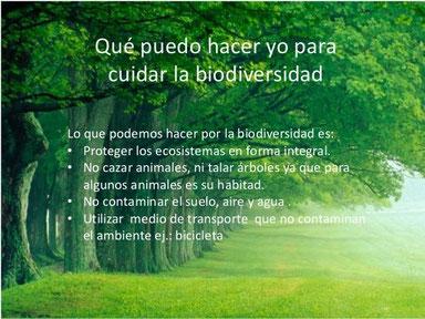 biodiversidadfrase.jpe12