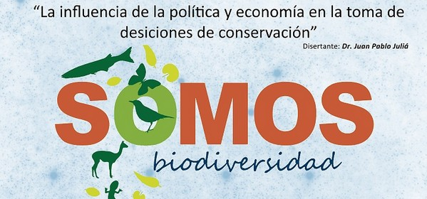 biodiversidadfrase.jpe4