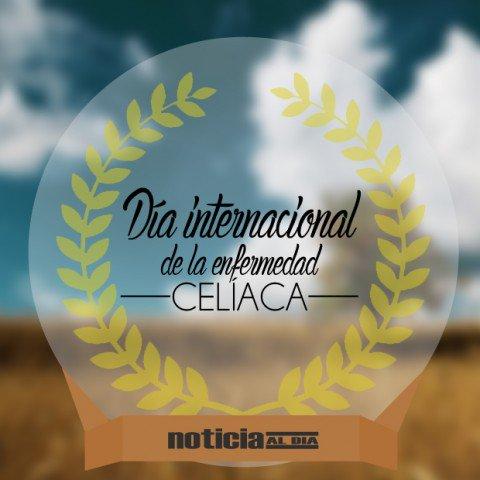celiaco.jpg10