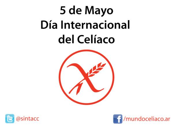 celiaco.jpg3