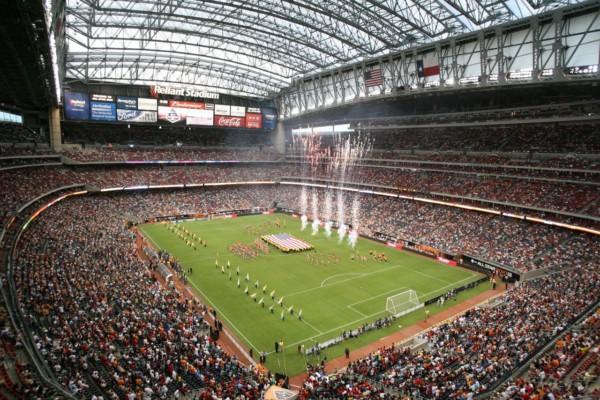 copaamericaestadioEl MetLife Stadium, de Nueva York..jpg1