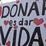 """Día Nacional de la Donación de Órganos y Tejidos: """"Donar órganos es sembrar esperanzas…"""""""