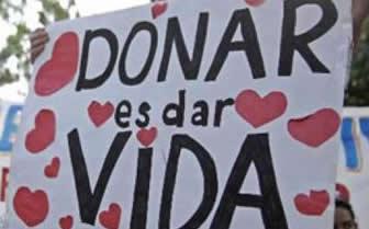 donacionorganos.jpg18