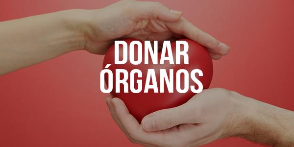 donacionorganos.jpg25