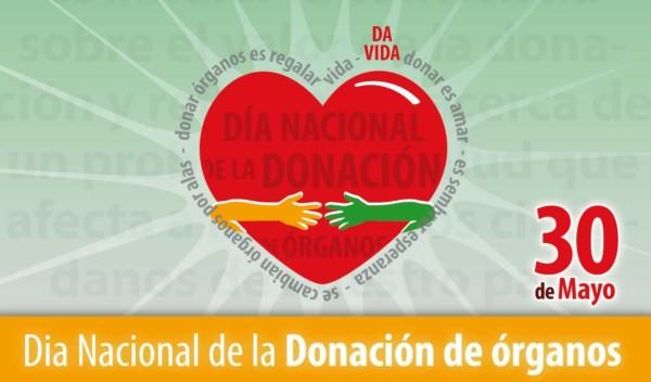 donacionorganos.jpg8