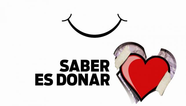 donacionorganos46