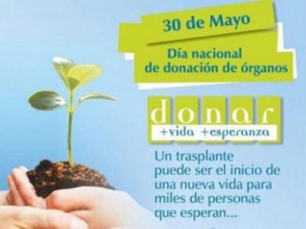 donacionorganosfrase