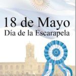 Imágenes del Día de la Escarapela Nacional Argentina para compartir