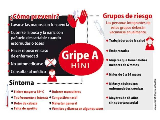 gripeinfo.jpg1