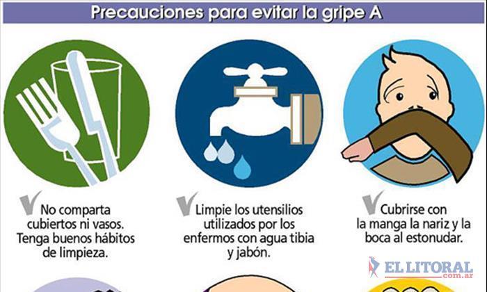 gripeinfoprecauciones.jpg2