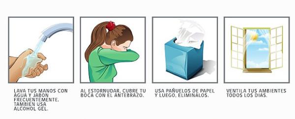 gripeinfoprecauciones.jpg3