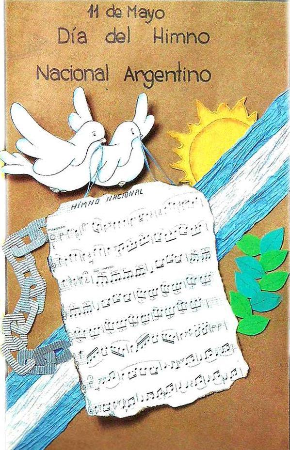 himno2
