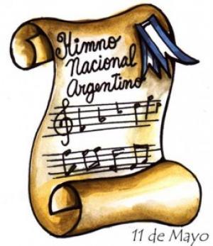 himno3